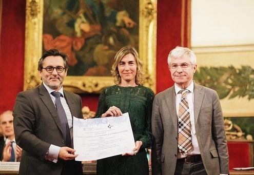 Premio BrecanRisk